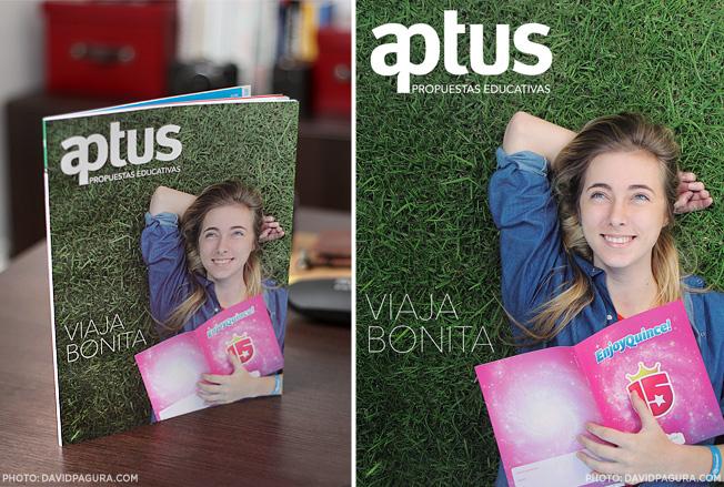 back-aputs-(8)